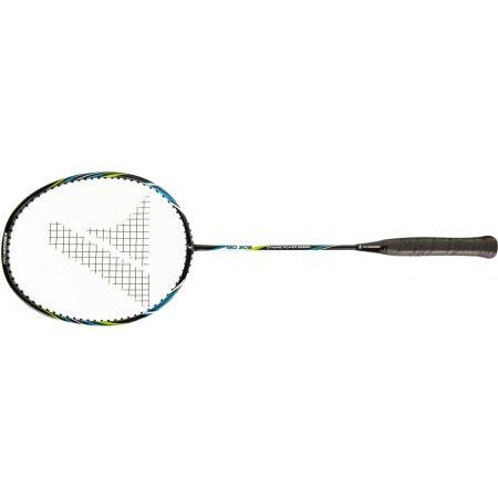 Rachetă de badminton - Pro Kennex Iso 305 - 1