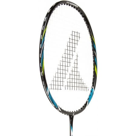 Badmintonová raketa - Pro Kennex Iso 305 - 4