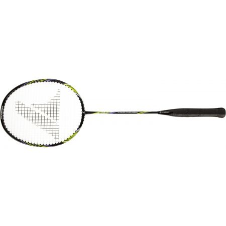 Badmintonová raketa - Pro Kennex Iso 305 - 1