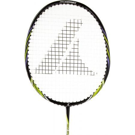 Badmintonová raketa - Pro Kennex Iso 305 - 3