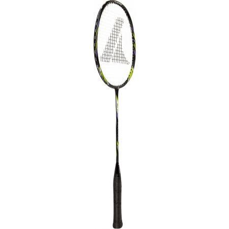Badmintonová raketa - Pro Kennex Iso 305 - 2