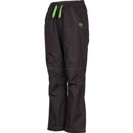 Lewro NINGO - Detské zateplené nohavice