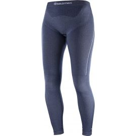 Salomon PRIMO WARM TIGHT SEAMLESS