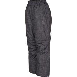 Lewro ELISS - Detské nohavice