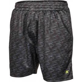 Kensis LYNUS - Pantaloni scurți