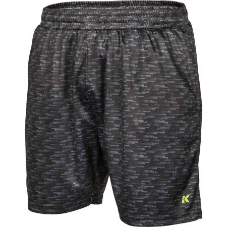 Kensis LYNUS - Men's shorts