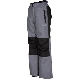 Lewro NADAL - Detské lyžiarske nohavice