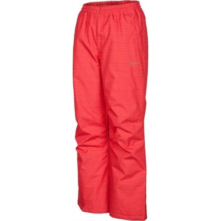 Lewro ELISS - Insulated kids' trousers