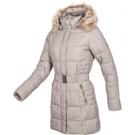 Dámský prošívaný kabát - Willard ADHRA - 2
