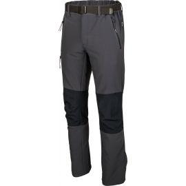 Willard SOLOMON - Pánské kalhoty