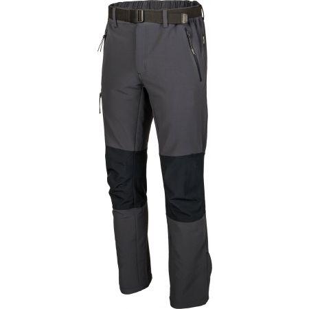 Мъжки панталони - Willard SOLOMON - 1