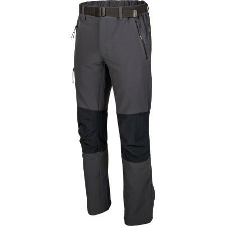 Pánské kalhoty - Willard SOLOMON - 1
