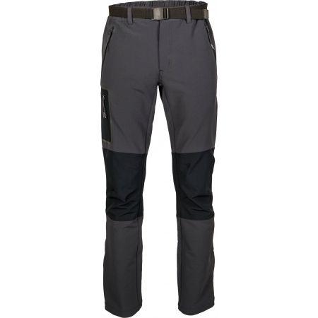 Pánské kalhoty - Willard SOLOMON - 2