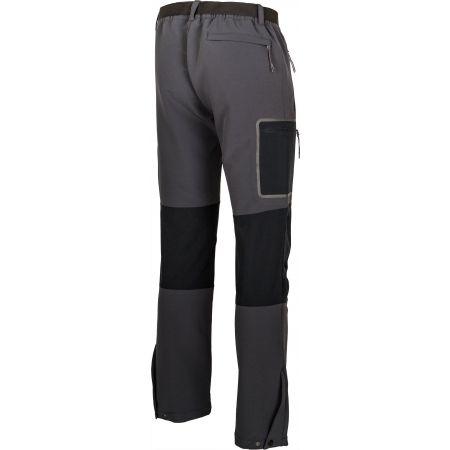 Pánské kalhoty - Willard SOLOMON - 3