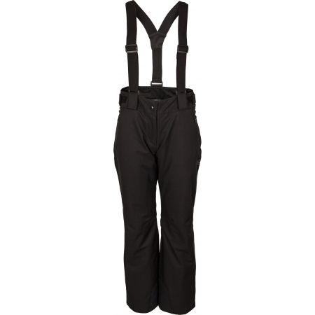 Dámské lyžařské kalhoty - Willard JULA - 2