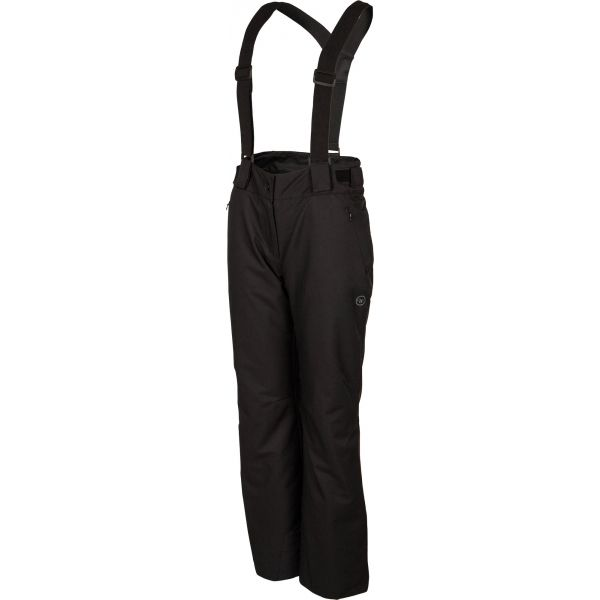 Willard JULA - Dámske lyžiarske nohavice