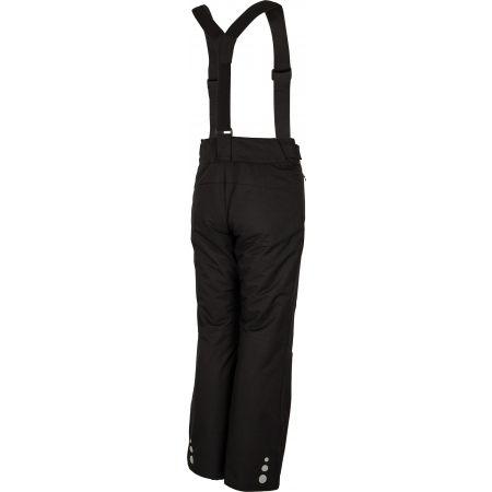 Dámské lyžařské kalhoty - Willard JULA - 3