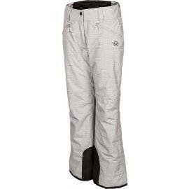 Willard ELEWA - Women's ski pants