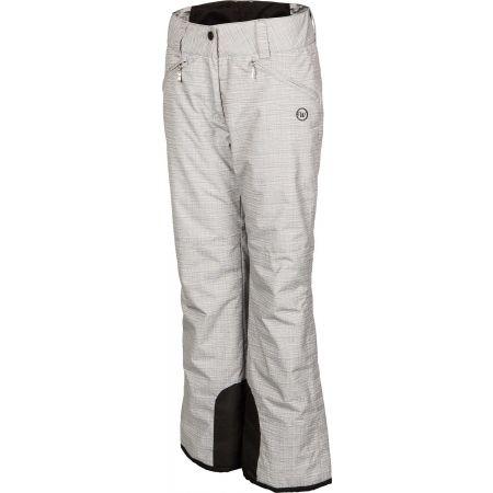 Willard ELEWA - Dámské lyžařské kalhoty