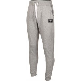 Willard KEEGEN - Men's sweatpants