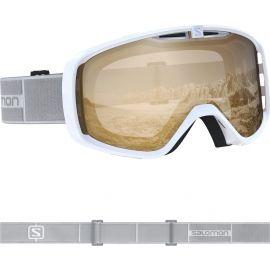 Salomon AKSIUM ACCESS - Unisex lyžiarske okuliare