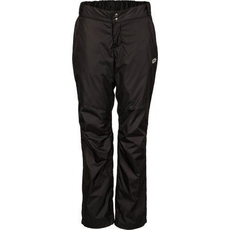Dámske zateplené nohavice - Lotto SAGA - 2