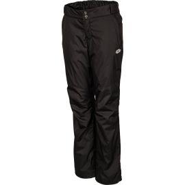 Lotto SAGA - Pantaloni călduroși de damă