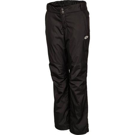 Lotto SAGA - Spodnie ocieplane damskie