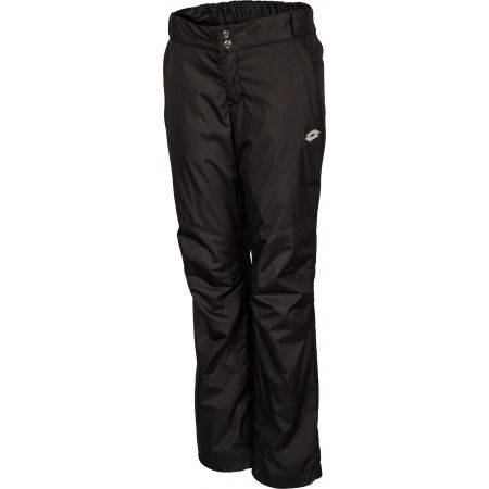 Lotto SAGA - Dámske zateplené nohavice
