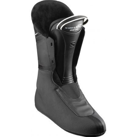 Pánské lyžařské boty - Salomon S/PRO 80 - 5
