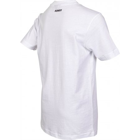 Koszulka chłopięca - Kensis KENSO - 3