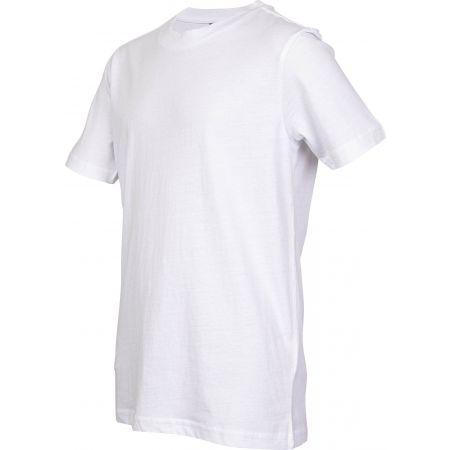 Koszulka chłopięca - Kensis KENSO - 2