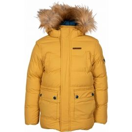Head NATE - Detská zimná bunda