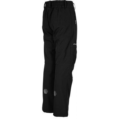 Detské softshellové nohavice - Lotto FIROS - 3