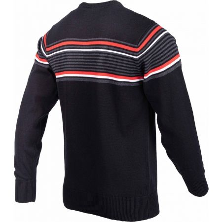 Pánský svetr - Willard ELMAR - 3