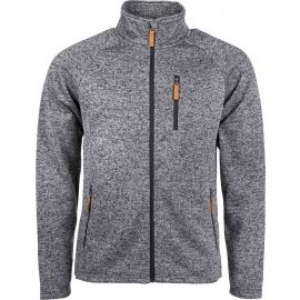 Willard DARIAN - Men's sweatshirt