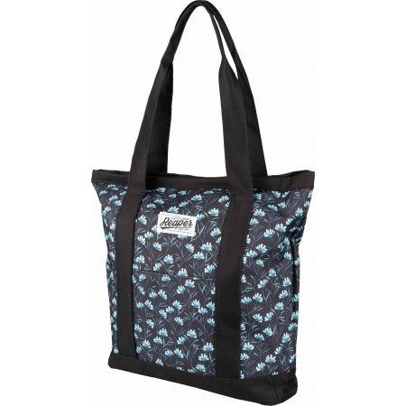 Dámska taška cez rameno - Reaper SHOPSTAR - 2
