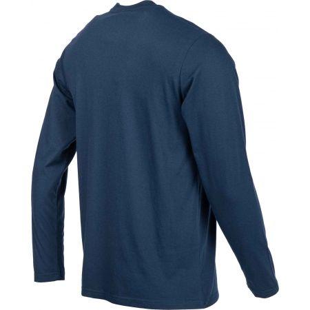 Tricou de bărbați - Willard HAIDAN - 3