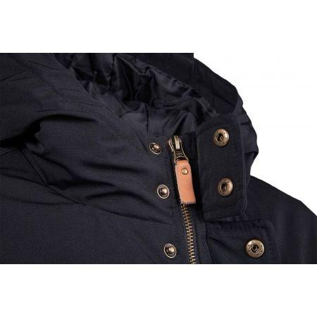 Pánská zimní bunda - Lotto TANNES - 4