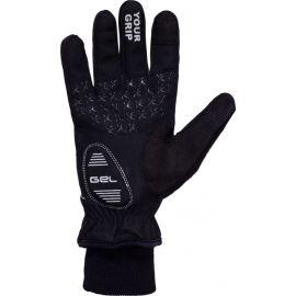 Klimatex ANYK - Softshell Handschuhe