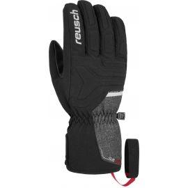 Reusch SIRIUS STORMBLOXX - Ski gloves
