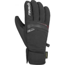 Reusch BRUCE GTX - Mănuși de schi