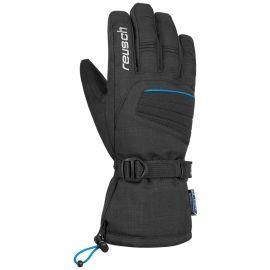 Reusch COULOIR R-TEX XT - Lyžiarske rukavice