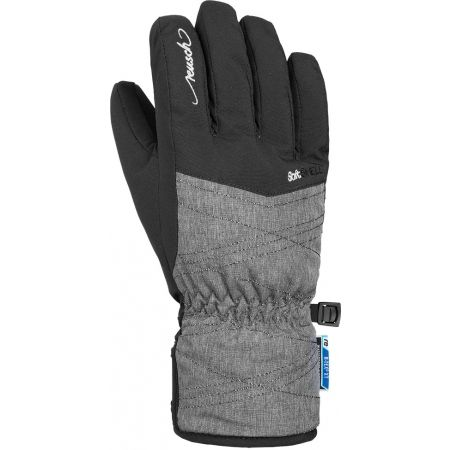 Reusch AIMEÉ R-TEX XT JUNIOR - Ski gloves