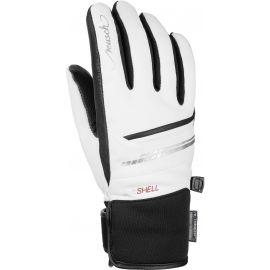 Reusch TOMKE STORMBLOXX - Ski gloves
