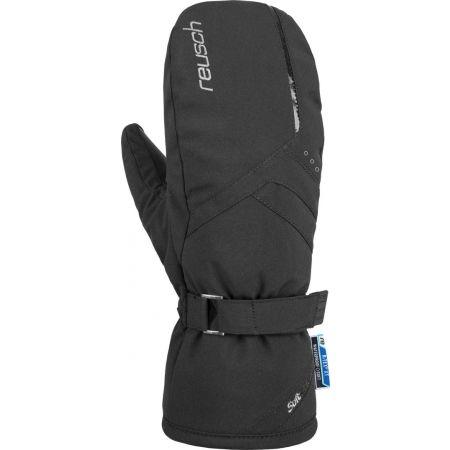 Reusch HANNAH R-TEX XT MITTEN - Lyžiarske rukavice