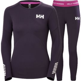 Helly Hansen LIFA ACTIVE SET W - Women's functional set