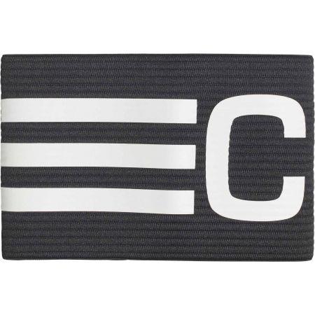 adidas FB CAPTAIN ARMBAND - Captain's armband