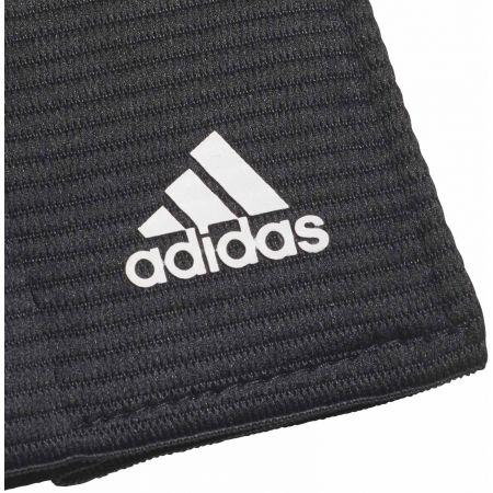 Капитанска футболна лента - adidas FB CAPTAIN ARMBAND - 3