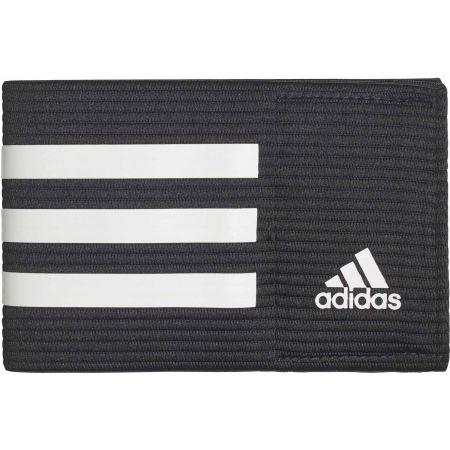Капитанска футболна лента - adidas FB CAPTAIN ARMBAND - 2
